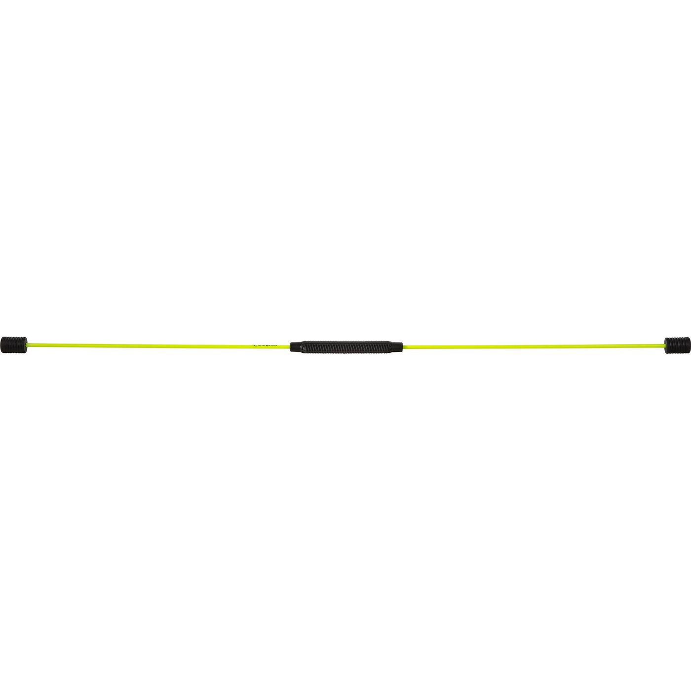 ENERGETICS Vibration Stick 160cm