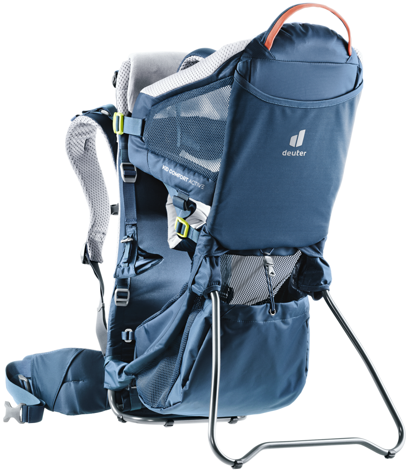Deuter KID COMFORT ACTIVE Kindertrage