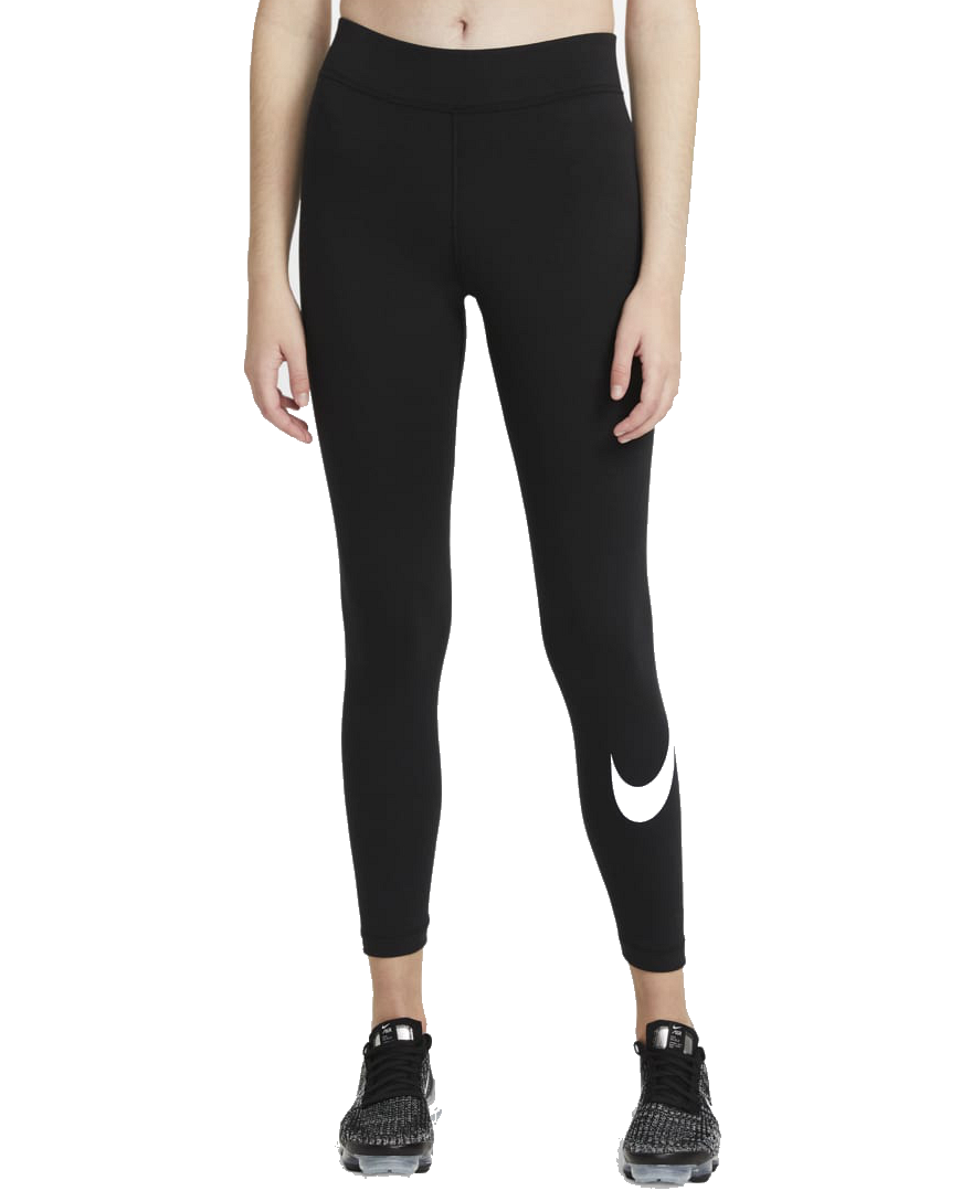 Nike Damen Legging Essential