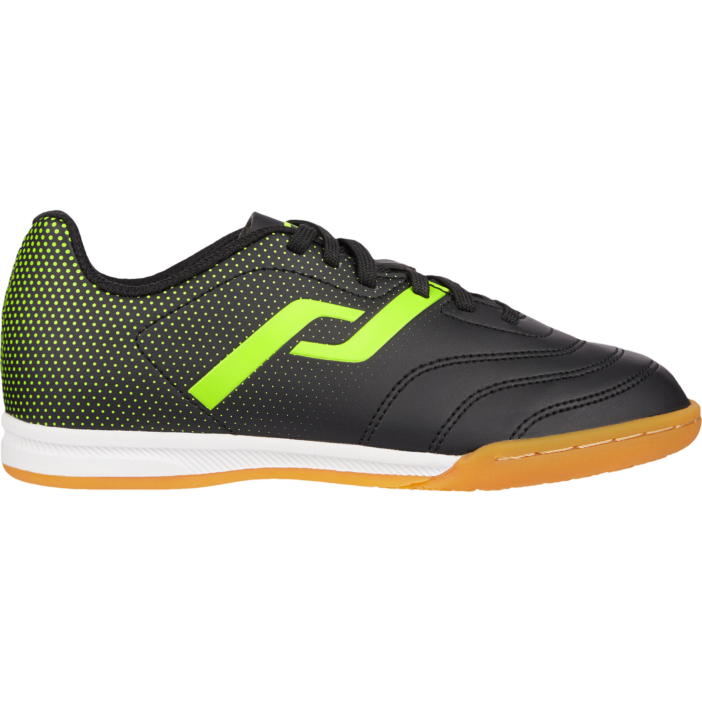 PRO TOUCH Kinder Fußball-Hallenschuhe Classic III IN